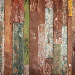 Using recycled timber for your interior design_300x300